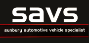 SAVS - Sunbury Automotive Vehicle Specialist