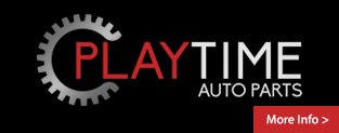 Playtime Auto Parts