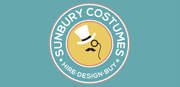 Sunbury Costumes