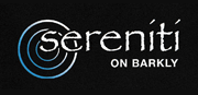 Sereniti on Barkly