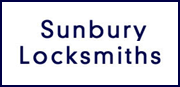 Sunbury Locksmiths