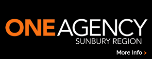 One Agency Sunbury